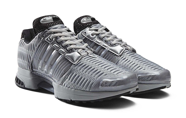 buy online 8c9ad 0ba11 ... czech adidas climacool 3 1b61a 516a4