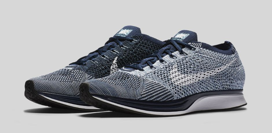 half off 53853 73c6f nike-flyknit-racer-blue-tint-white-main