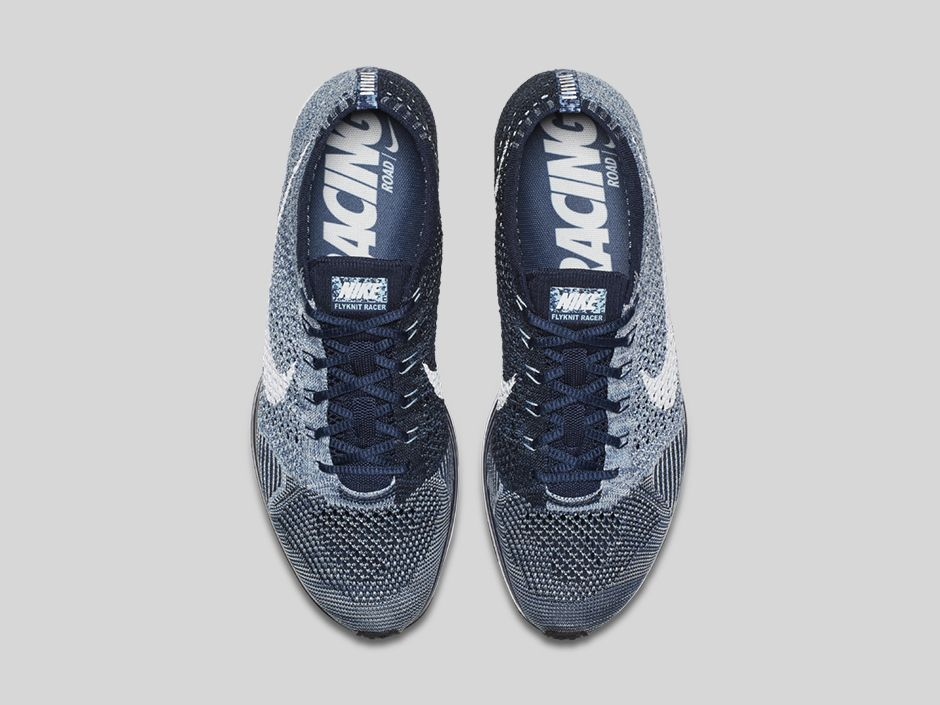 reputable site 21831 09bd1 ... nike-flyknit-racer-blue-tint-white-top . ...