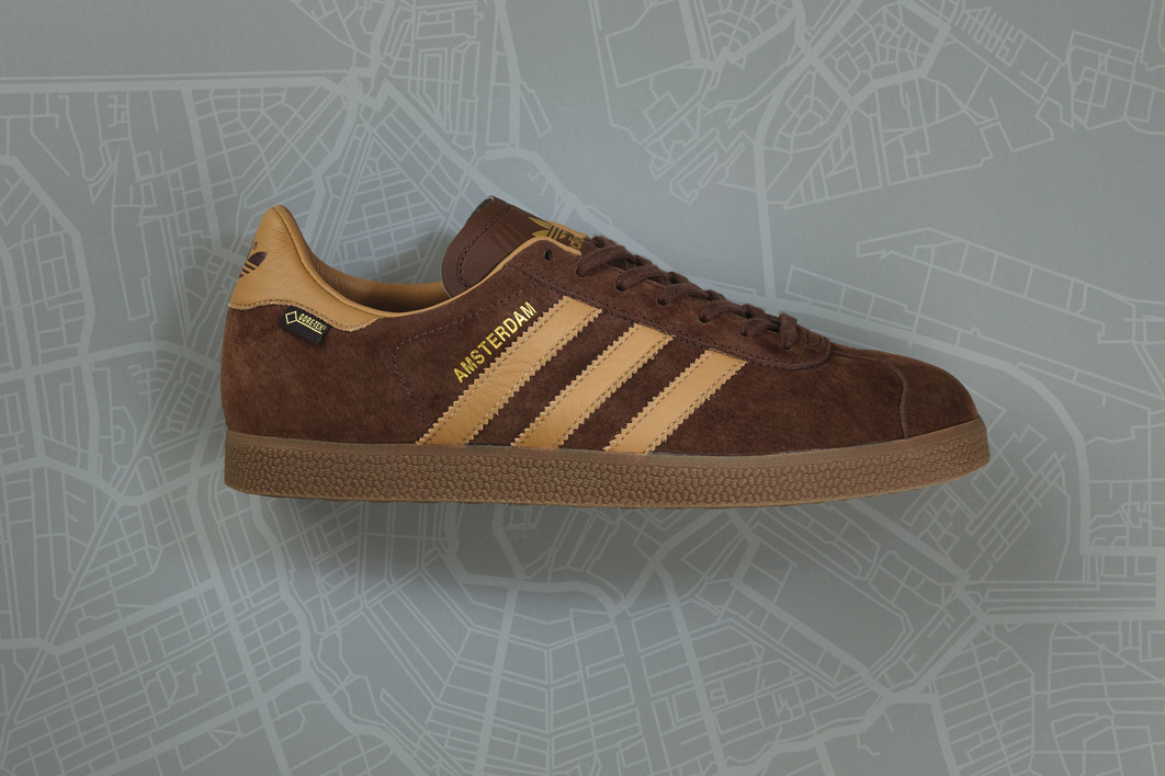 adidas amsterdam on sale > OFF59% Discounted