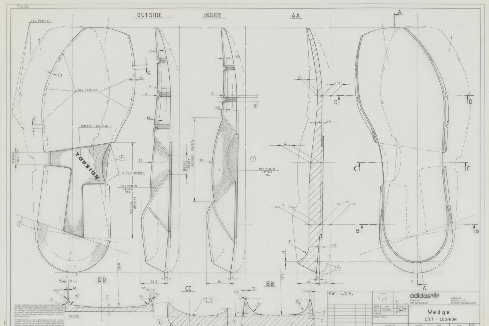 adidas-originals-equipment-line-interview-torben-schumacher-nic-galway-4