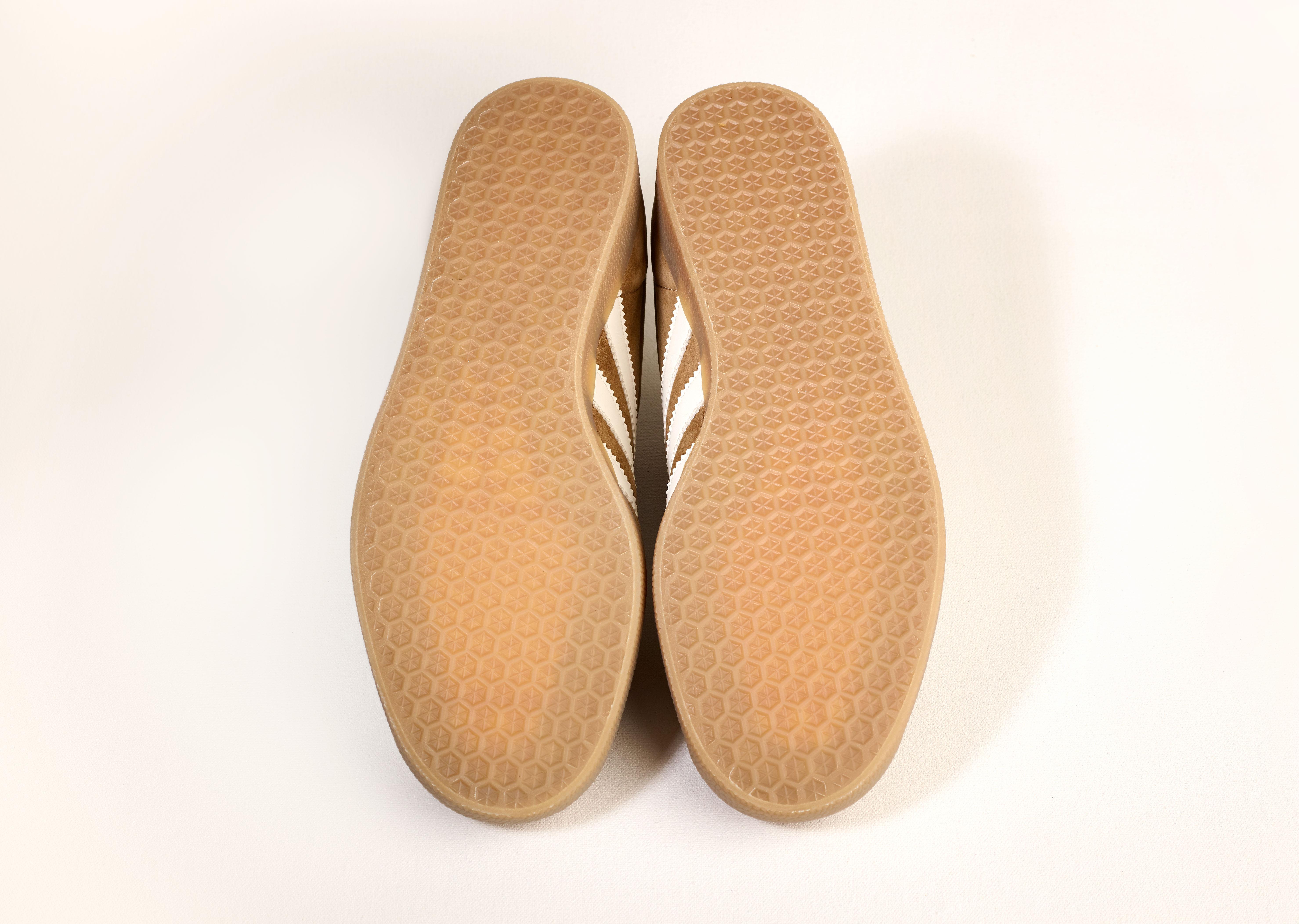 adidas Originals Archive Gazelle Super - size? Exclusive - size? blog