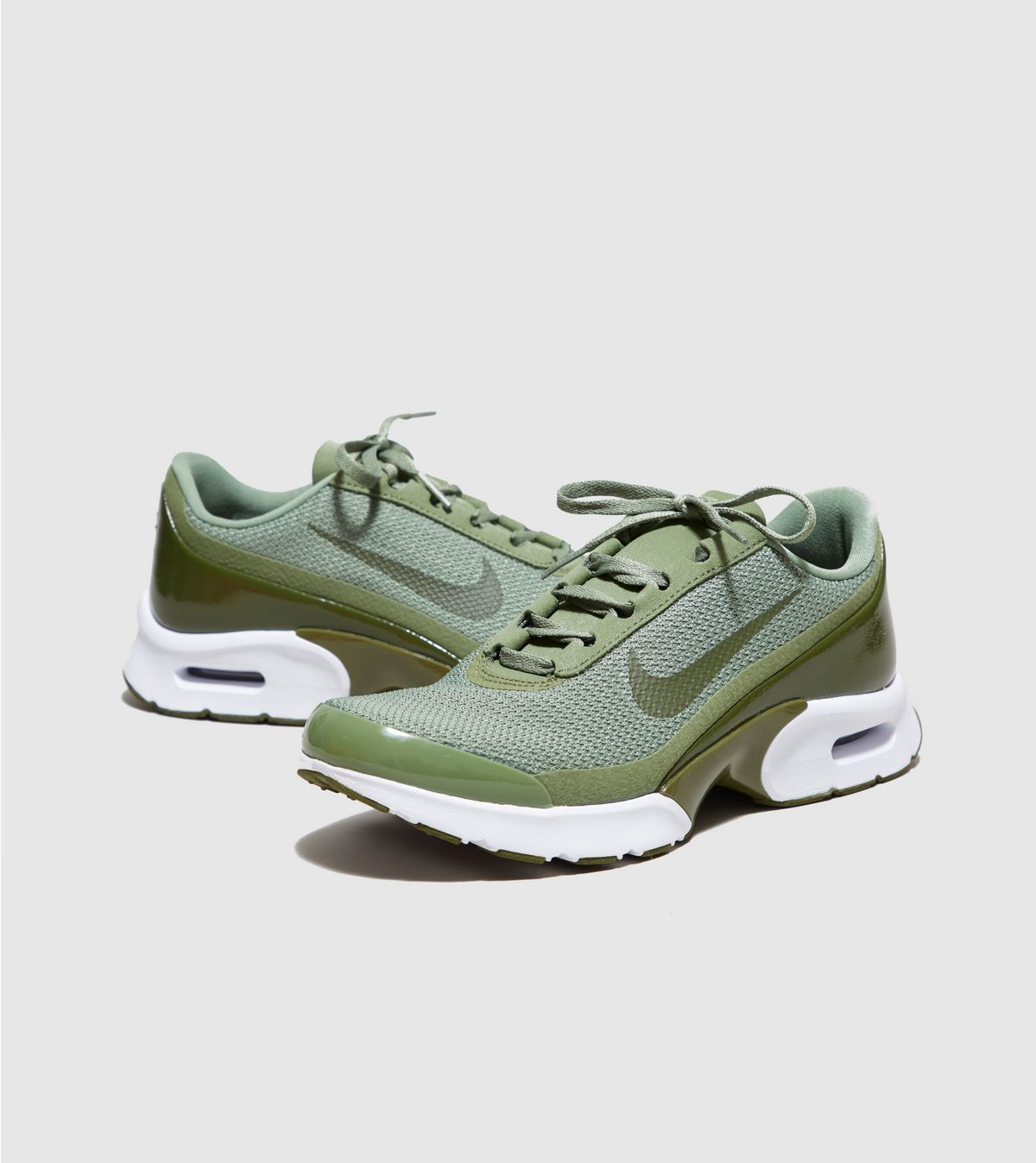 Latest Nike Air Max Selection at size? size? blog