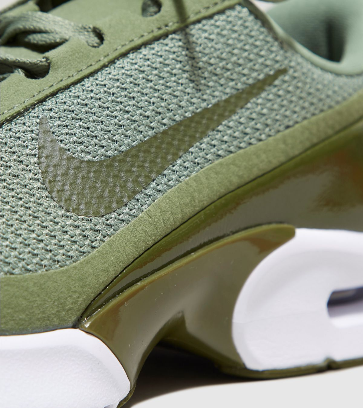 official photos fb60b 95bf8 Latest Nike Air Max Selection at size? - size? blog