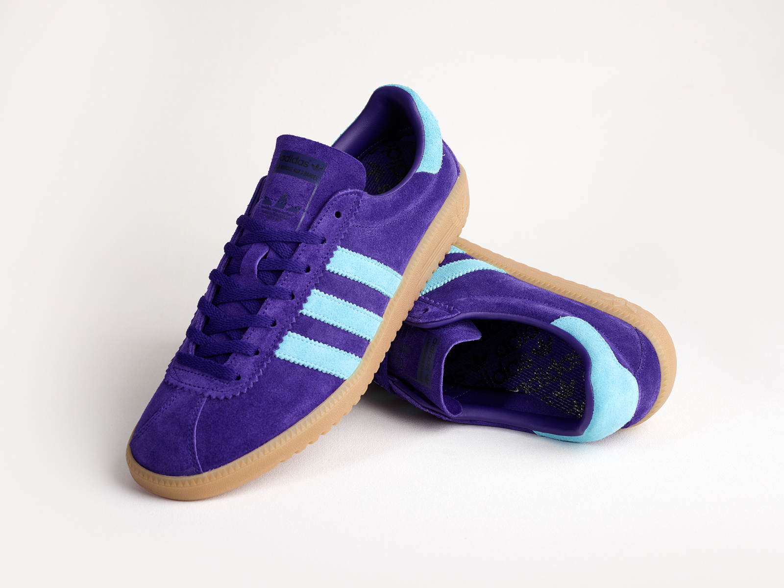 Blog Exclusive Bermuda Originals Size Adidas Archive nBxX6qY4