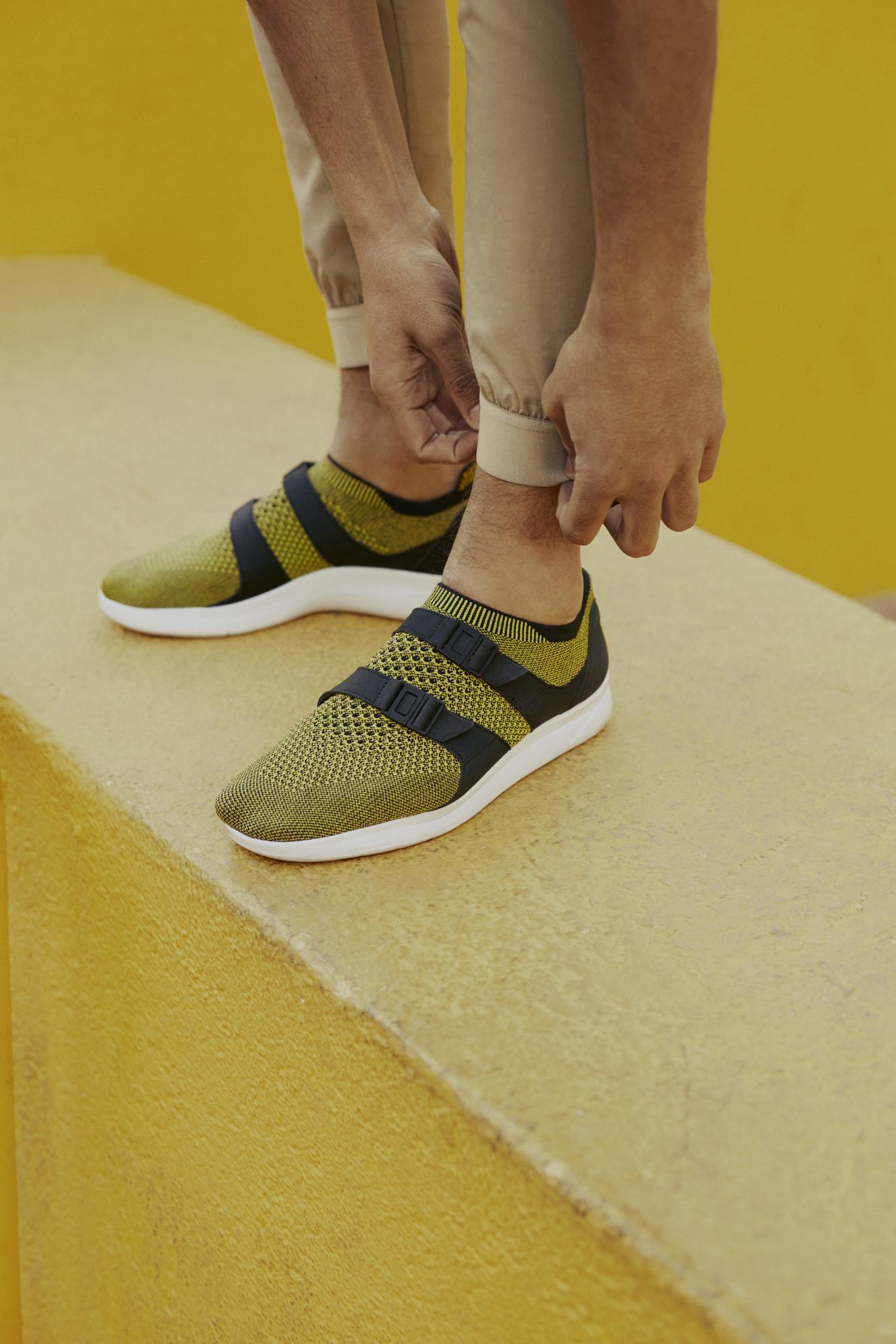 nike sportswear air sock racer og