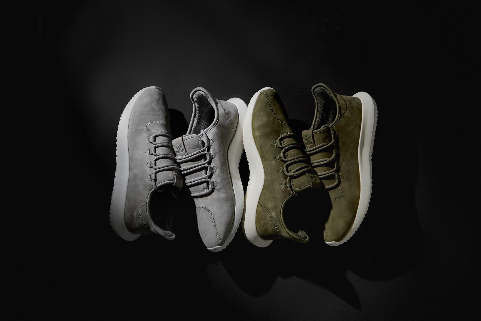 adidas Originals Tubular Shadow – size? Exclusive