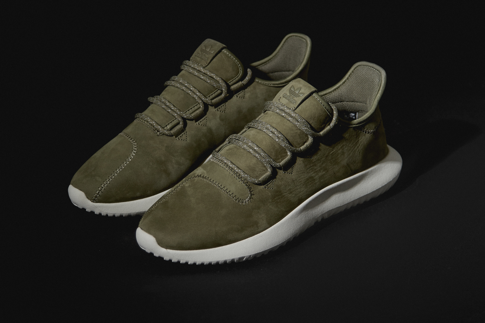 new styles 4f61c fdc49 adidas Originals Tubular Shadow - size? Exclusive - size? blog