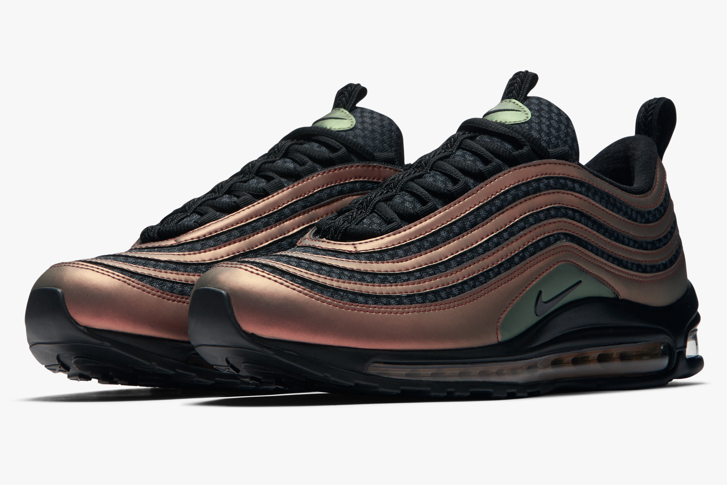 Skepta x Nike Air Max 97 Ultra SK size? blog