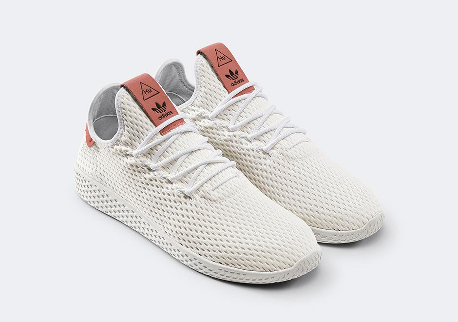 adidas philip williams Shop Clothing