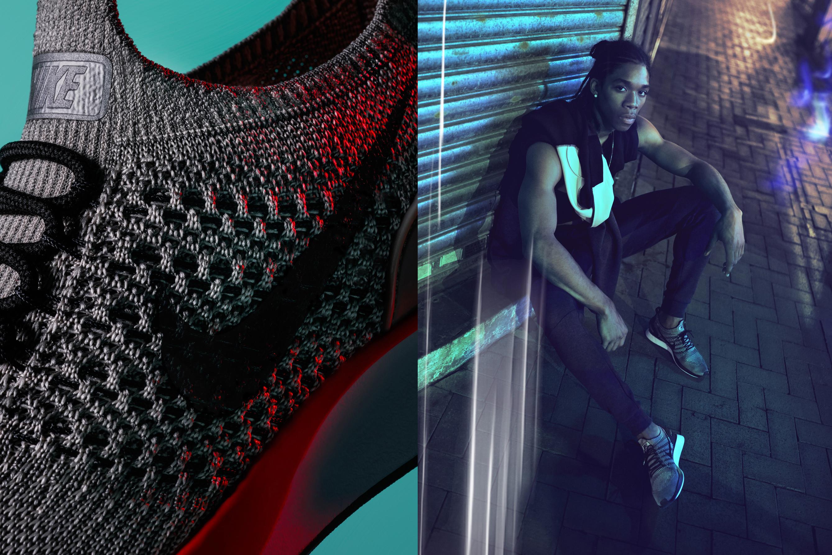 ef3d9c160ed2e Nike Air Zoom Mariah Racer Flyknit - size  blog