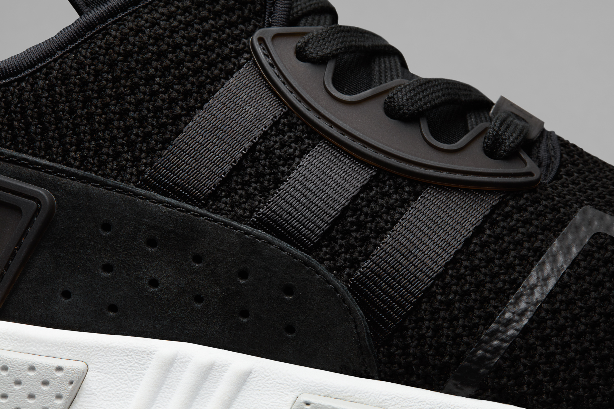 online store d3af4 9af58 adidas Originals EQT Cushion ADV - size? blog