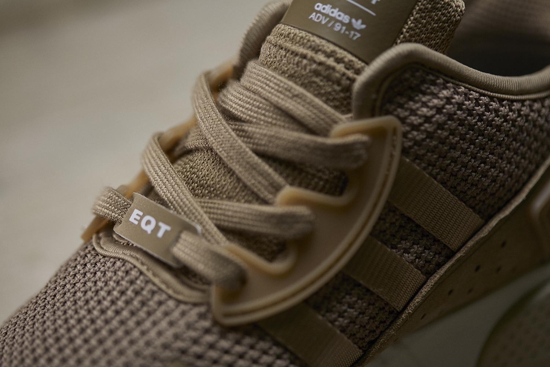 Adv Adidas Cushion Originals Eqt Size Exclusive Blog qawtaUr