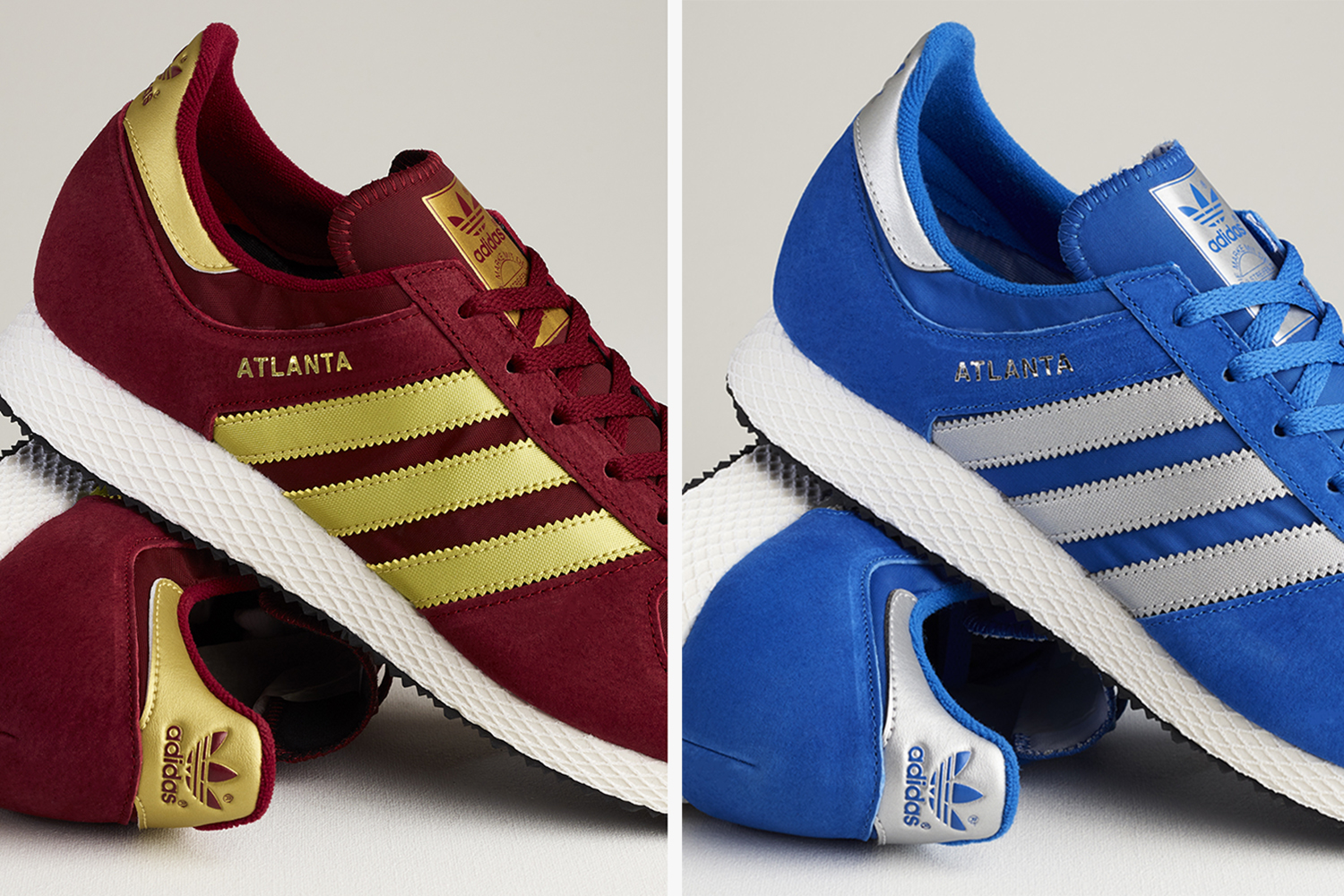 adidas Originals Archive Atlanta – size? Exclusive