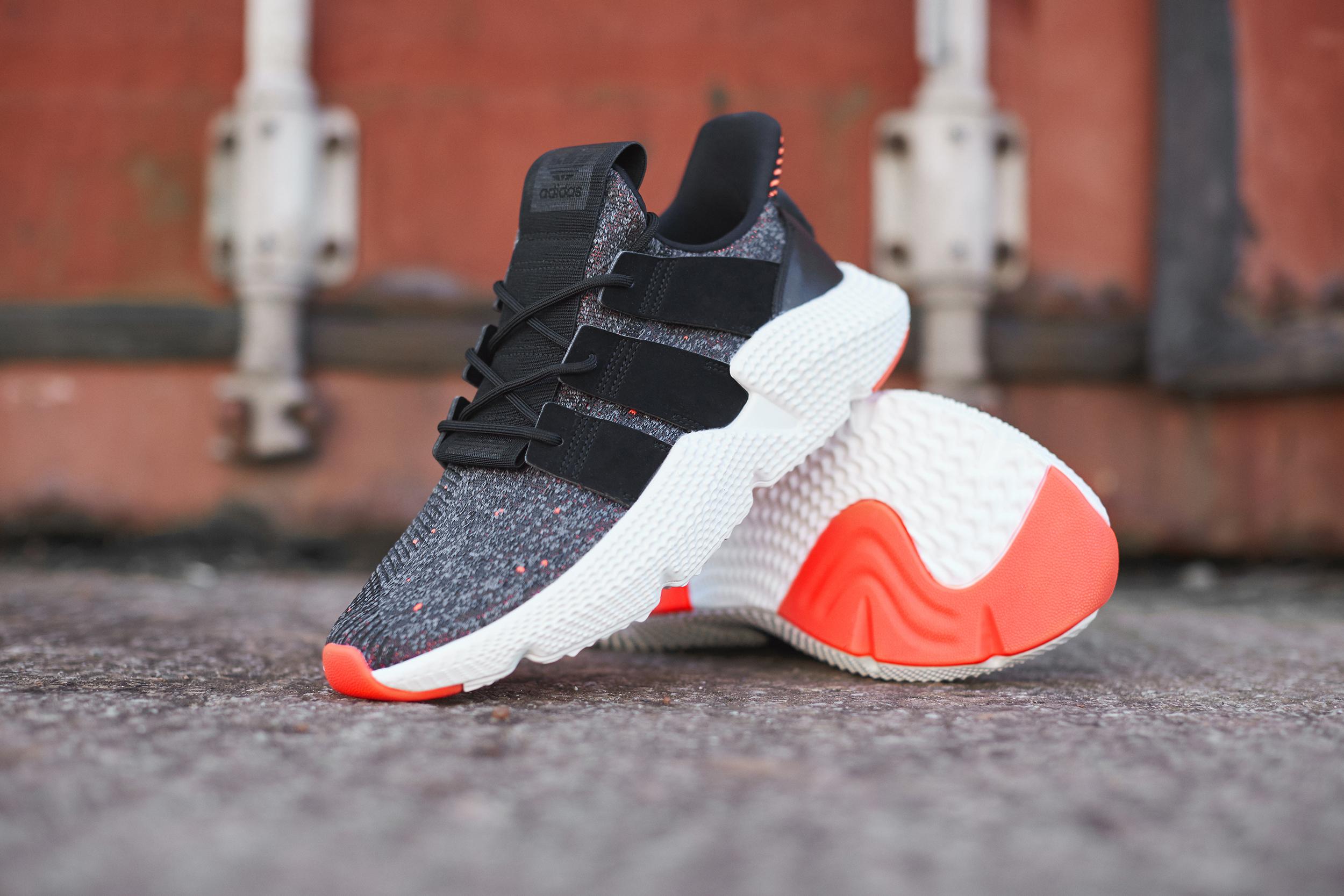 Adidas Originals Womens Prophere