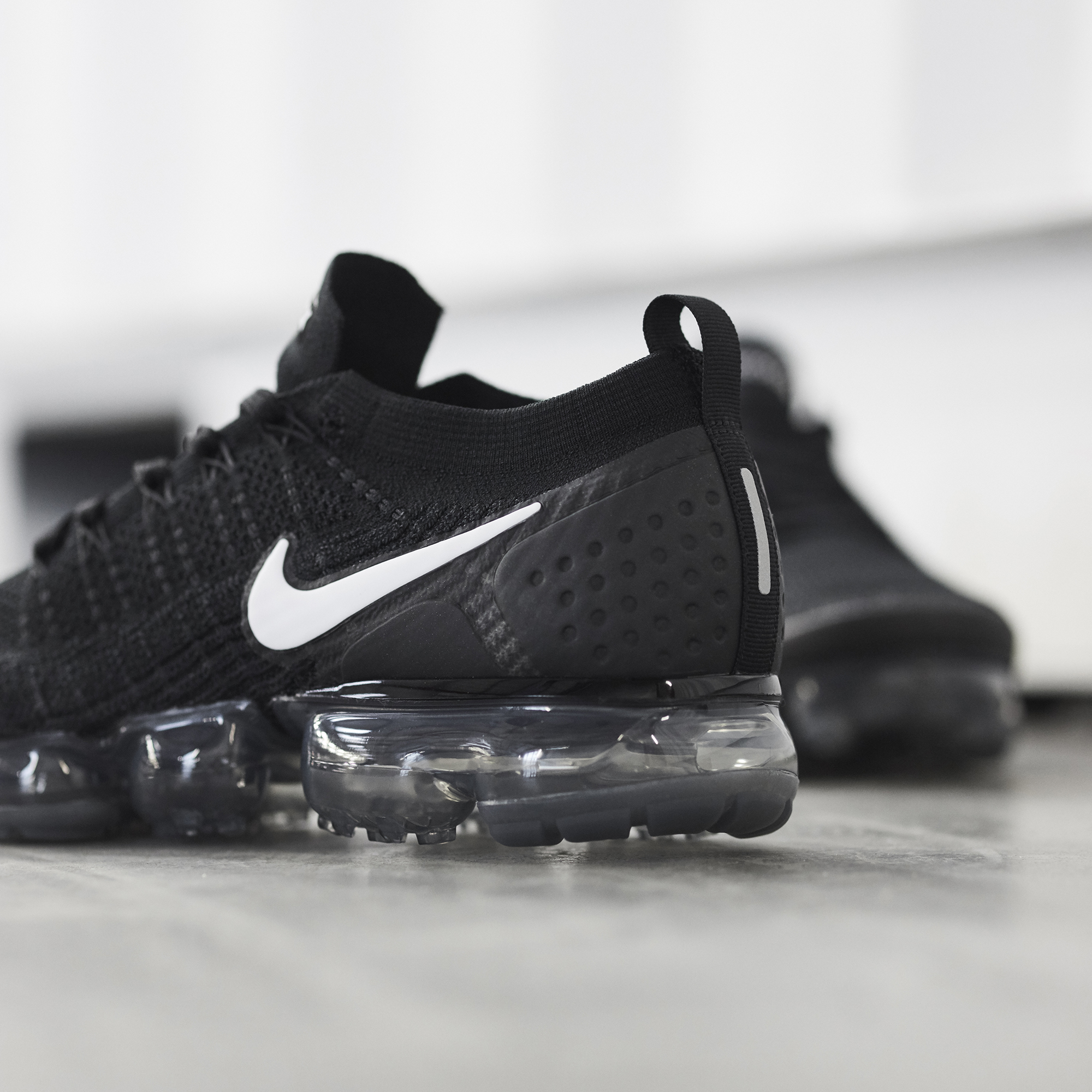 455deff86e2b The Nike Air VaporMax Flyknit 2.0 is available online and in size  stores  now.