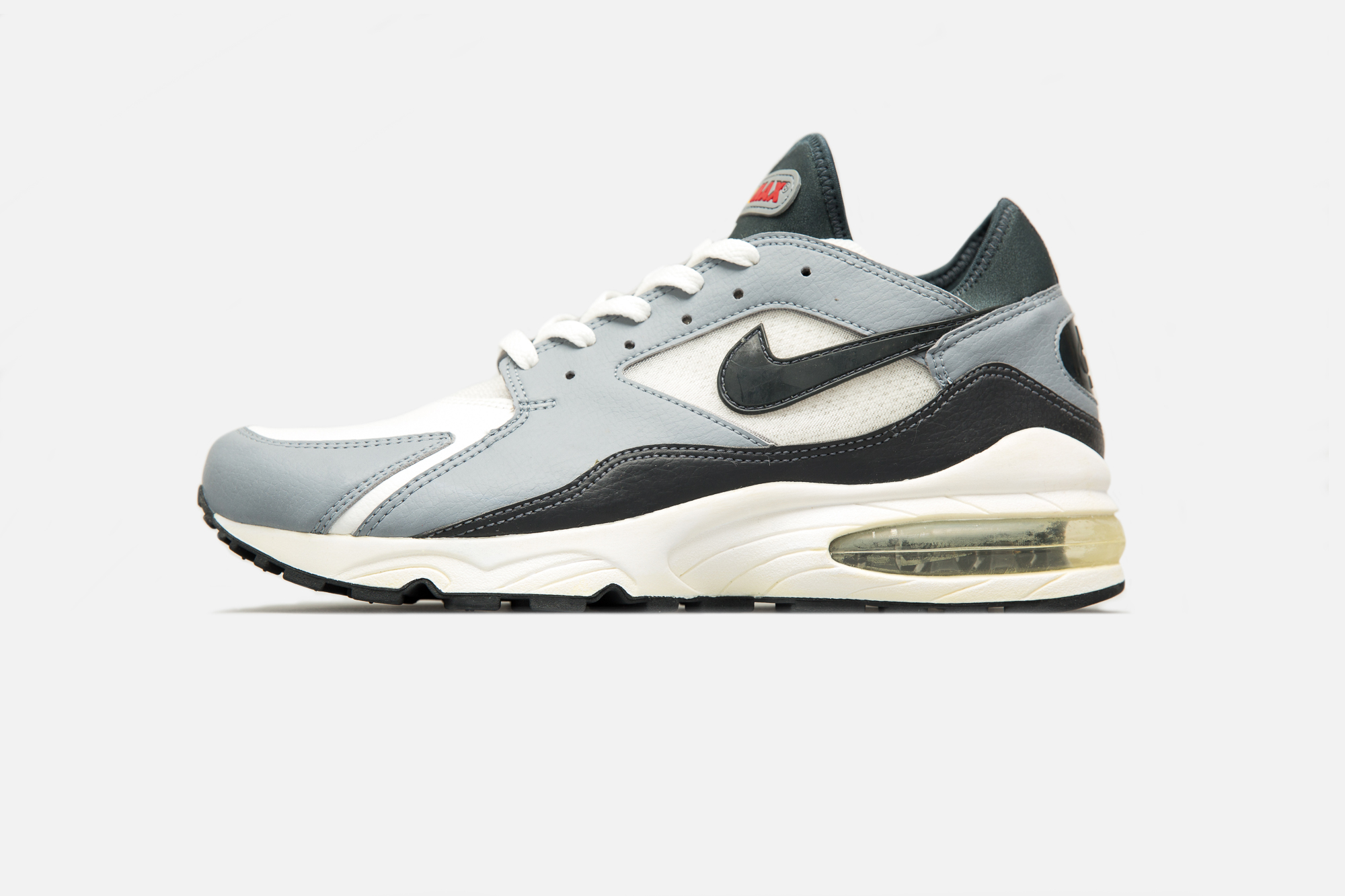free shipping 5c766 568c1 size  HQ Lock-Up  Nike Air Max Archive - size  blog