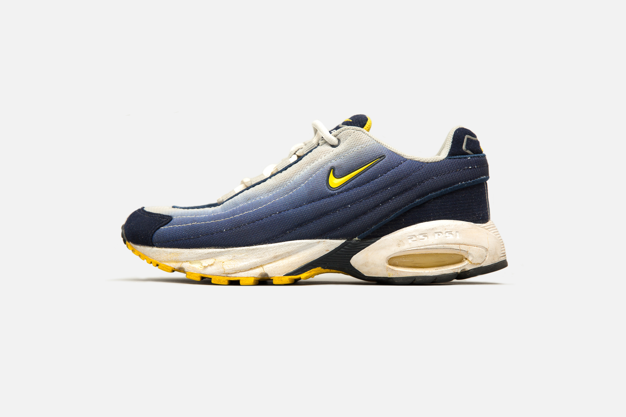 size  HQ Lock-Up  Nike Air Max Archive - size  blog f9c5d03b3