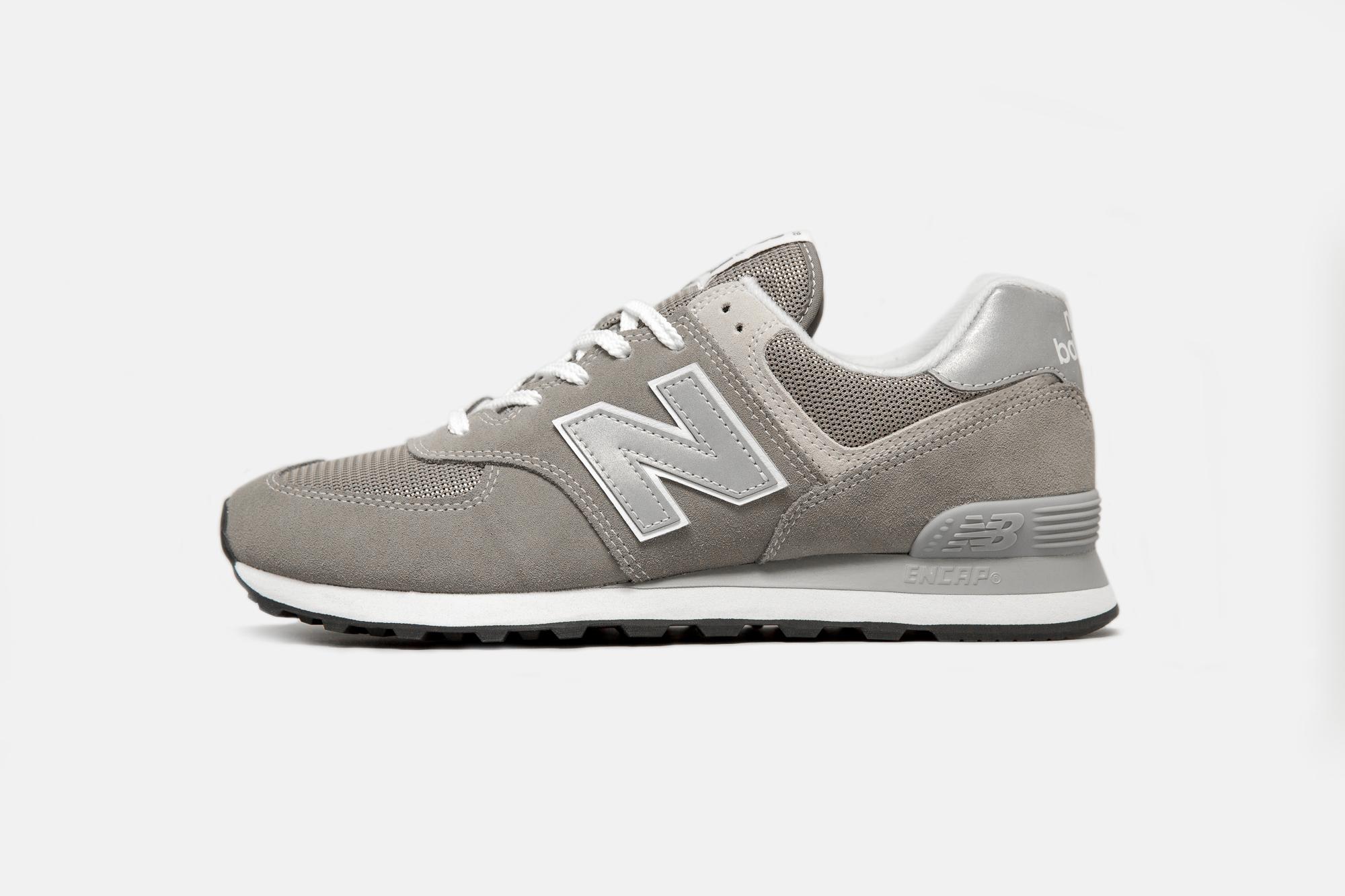 574 Balance Grey New Og SizeBlog hsrdtQC