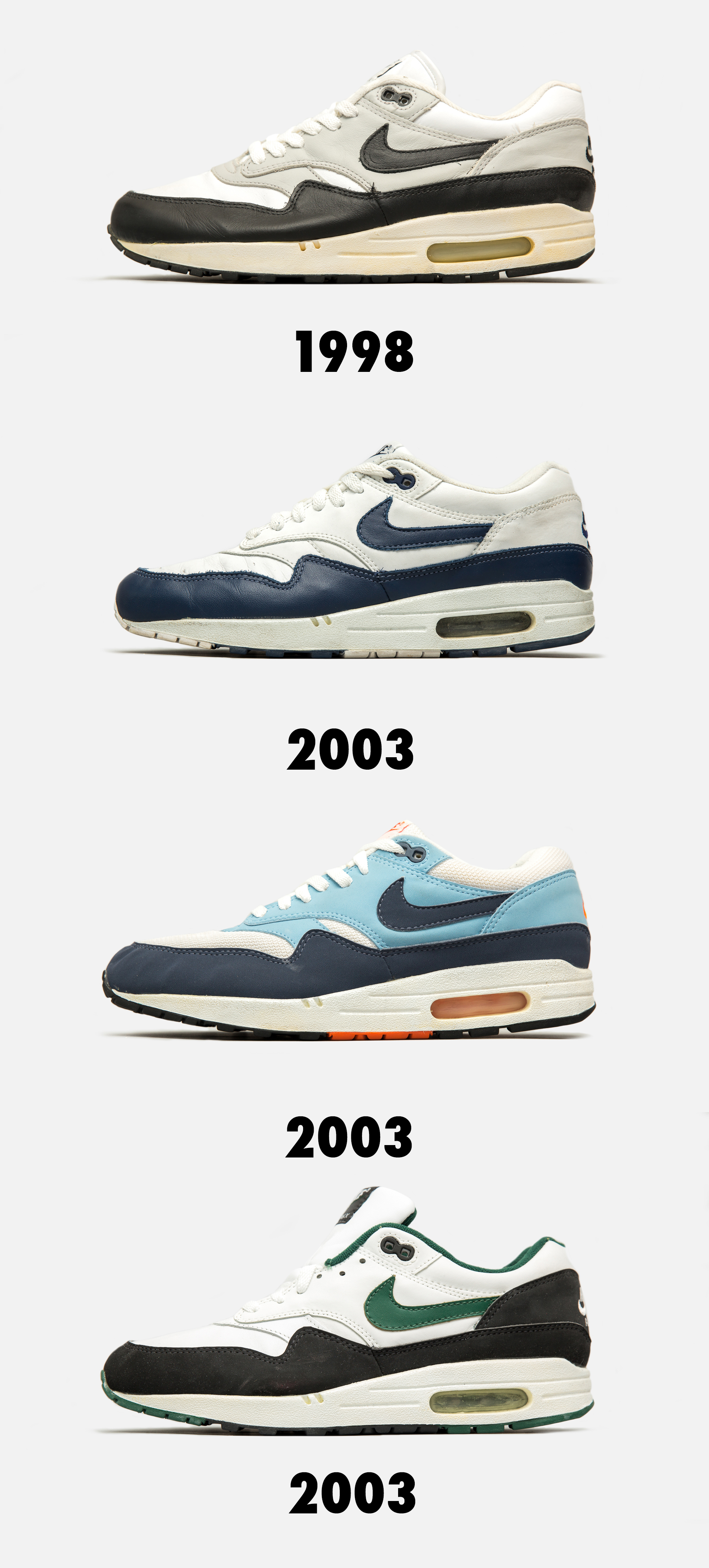 Archive Max SizeHq Lock Blog Air UpNike OkXZTPui