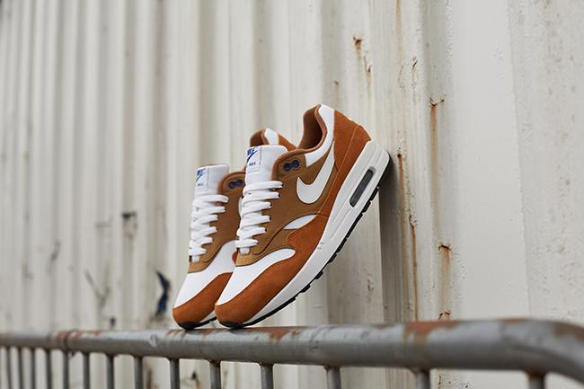 Nike Air Max 1 'Curry' OG