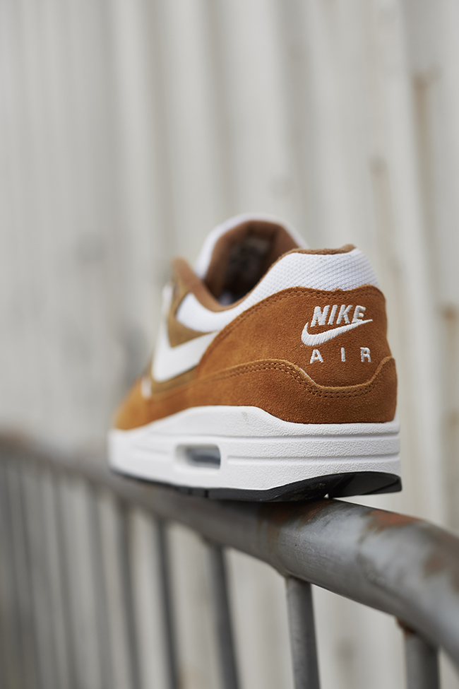 Nike Air Max 1 'Curry' OG size? blog