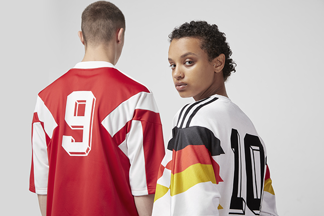 adidas Originals Heritage World Cup Collection size? blog