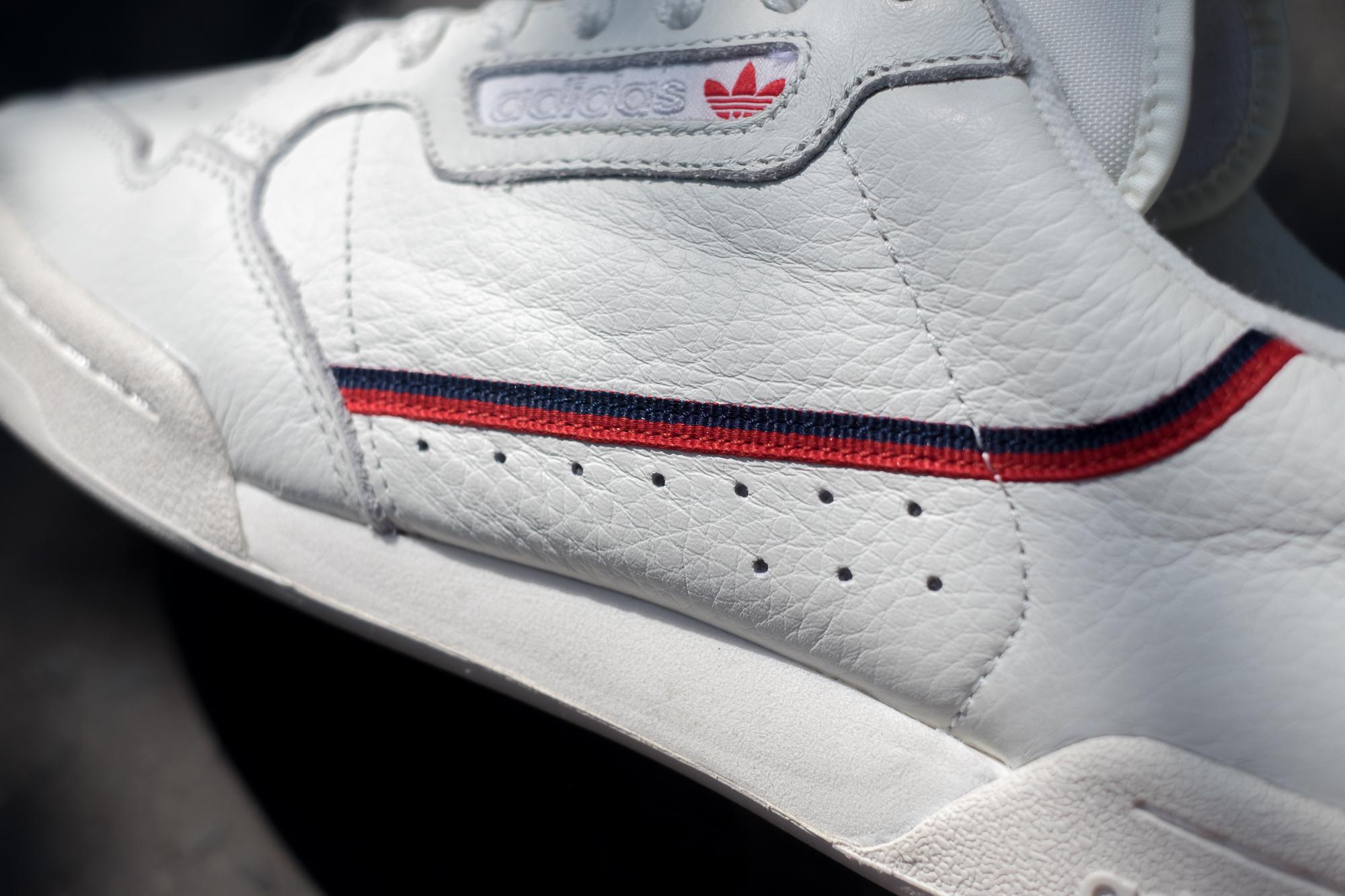 e5c1c89107a42c adidas Originals Continental 80 - size  blog