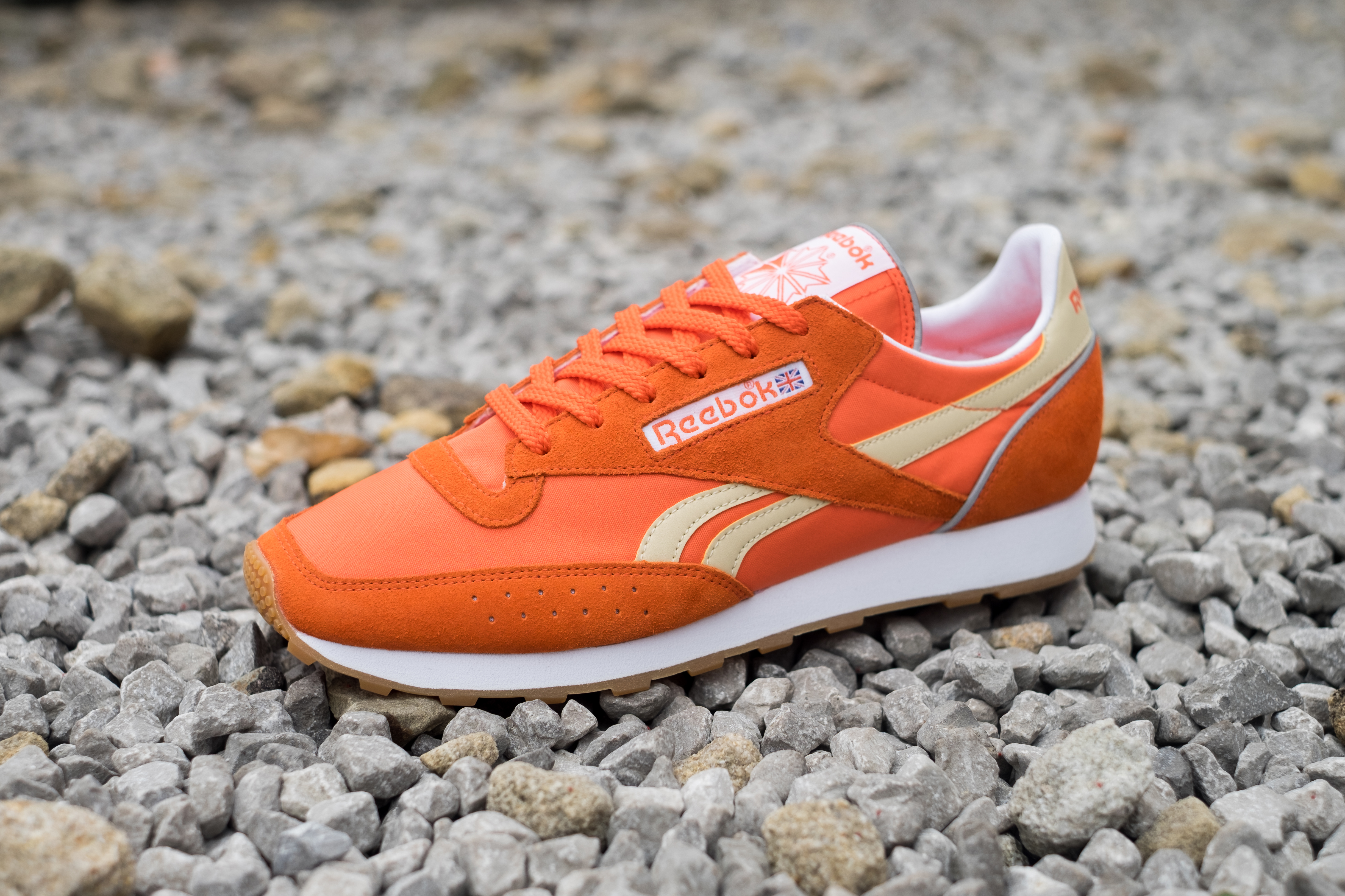 066a3347c3f Reebok Classic  83 Ree-Cut - size  Exclusive - size  blog