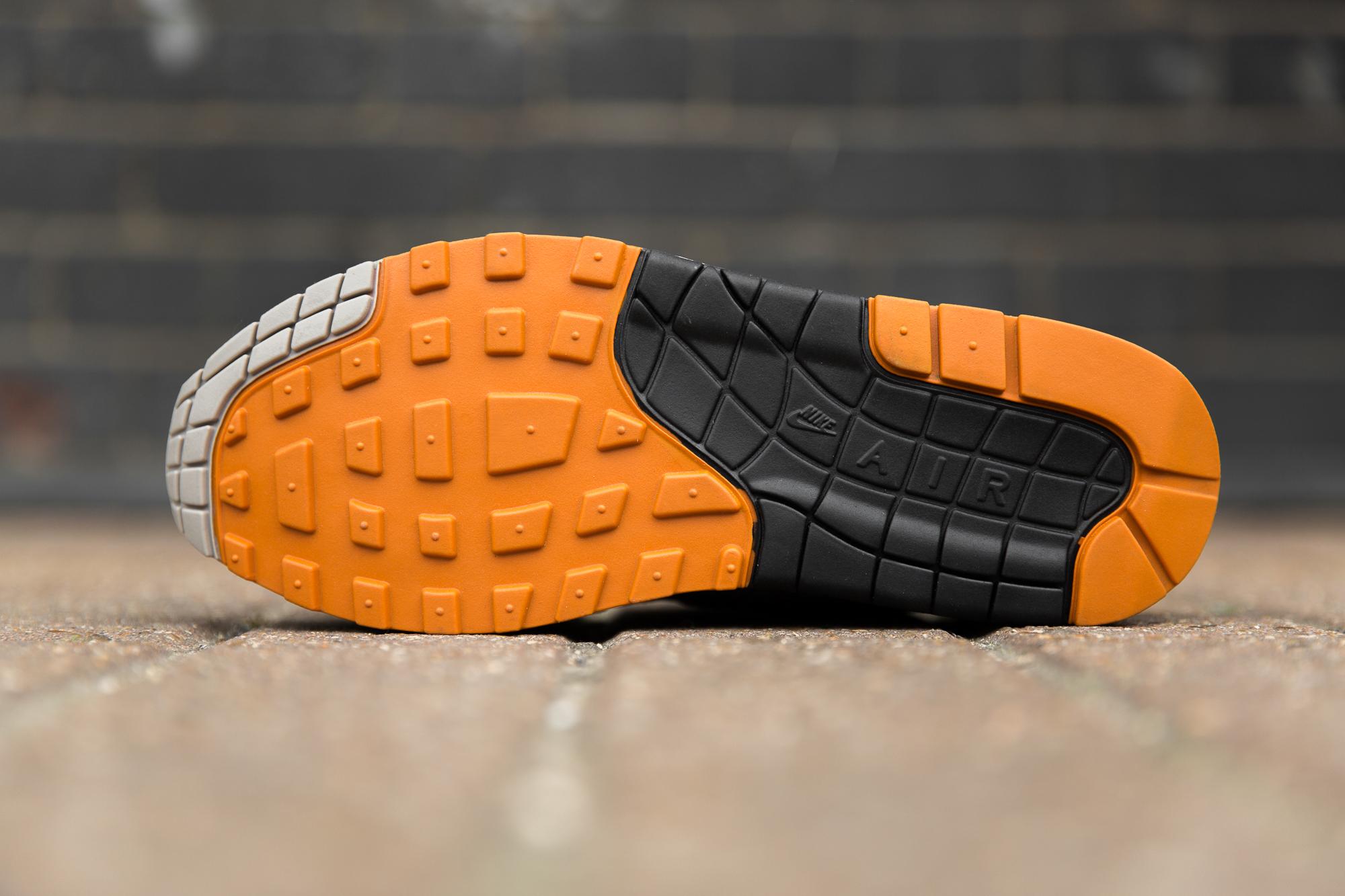 online store e97c7 976ac size? Exclusive - Nike Air Max 1 'Safari' - size? blog