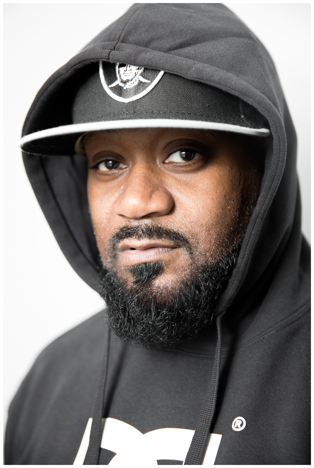 Ghostface Killah – size? Glasgow