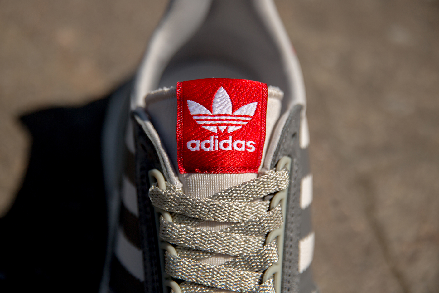 464bc0b68 Both colourways of the adidas Originals ZX500 BOOST are available online  and in selected size  stores