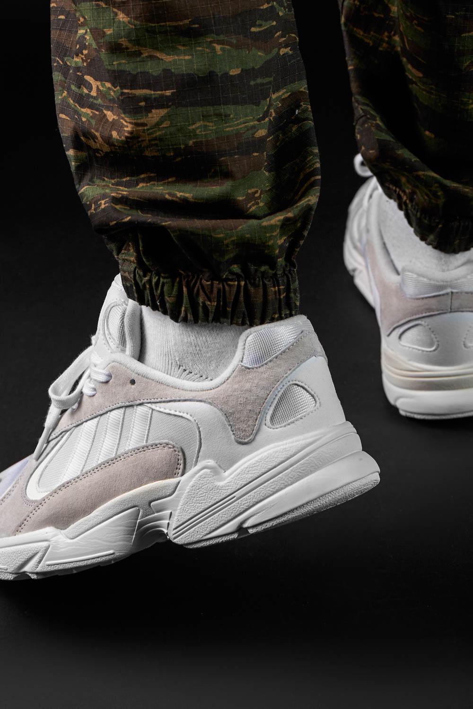 adidas yung 1 sizing
