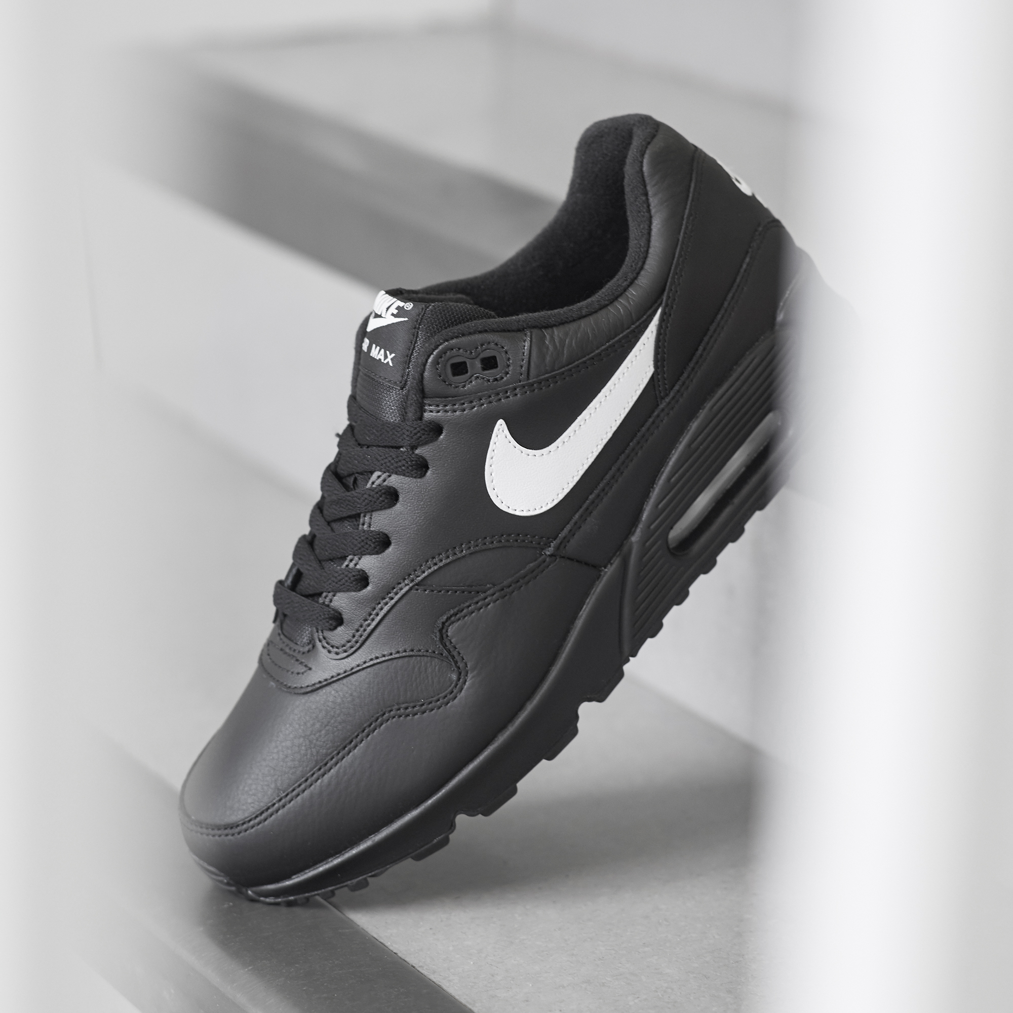 check out 2f2b4 4f1eb Check out our Nike Air Max Archive here at size  HQ.