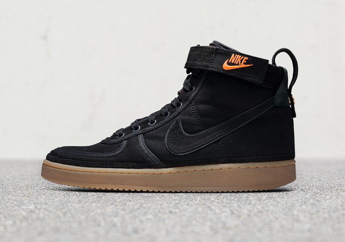 new style d335a a1e24 Nike x Carhartt WIP Collection - size? blog
