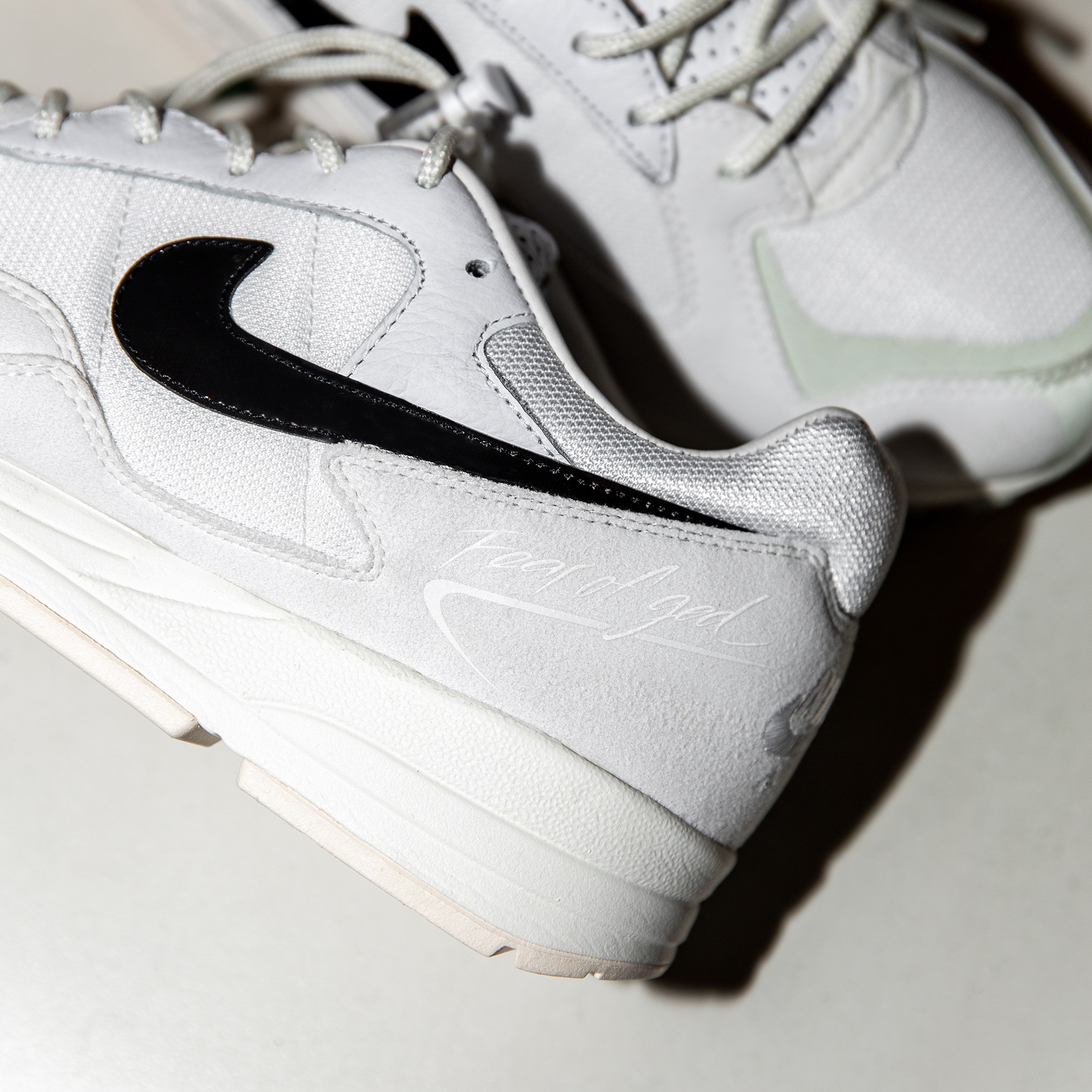 Nike x Fear of God Air Skylon 2