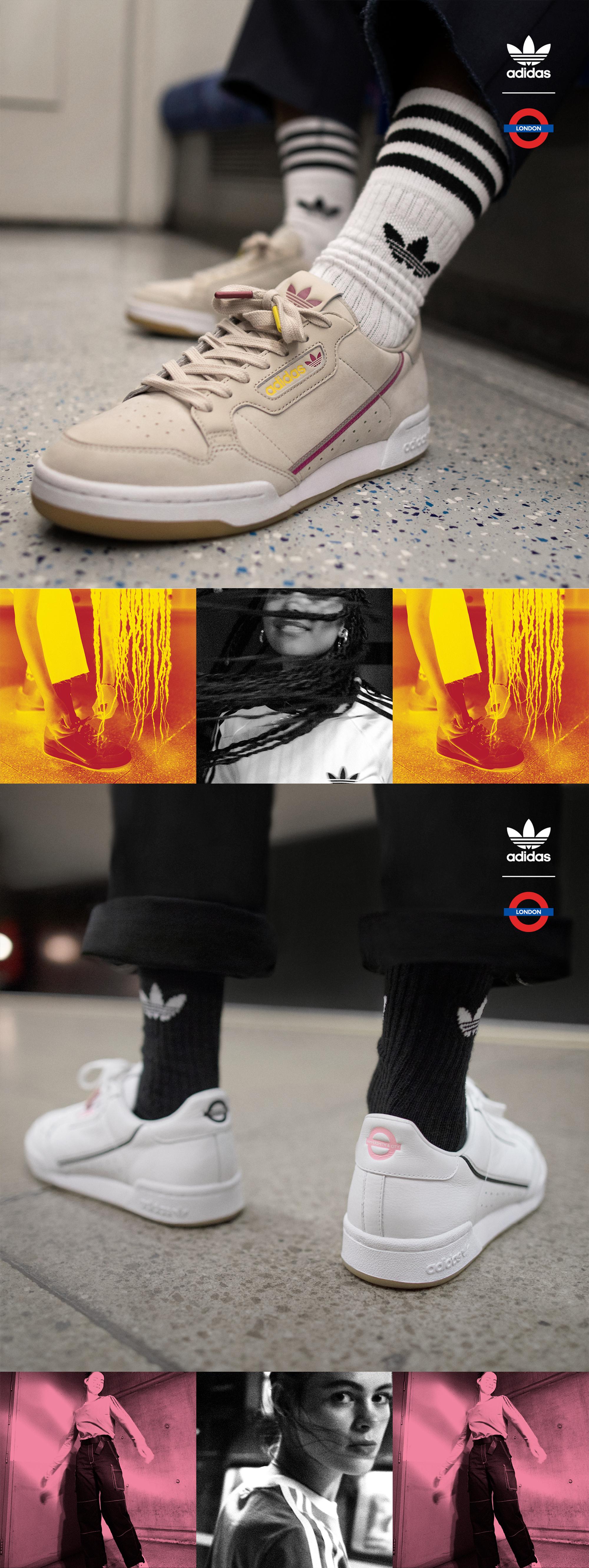 adidas originals x tfl pack continental 80