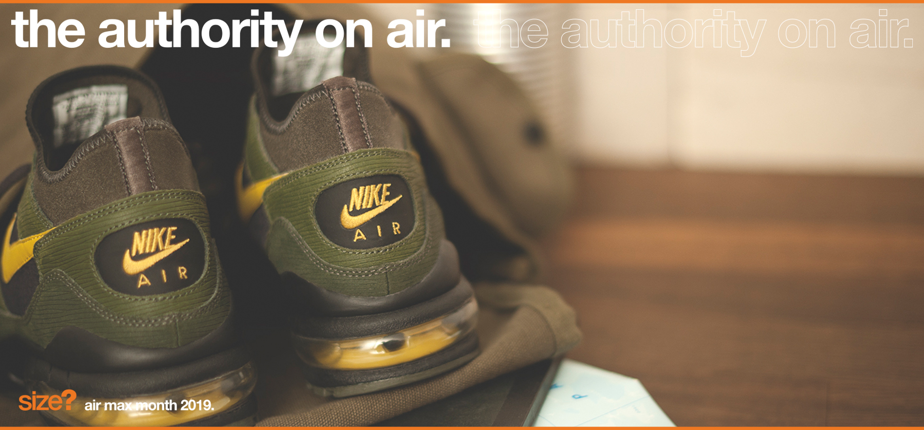 check out 9718d 1d3a2 the authority on air: Air Max Light & Air Max 93 'Army & Navy Pack'