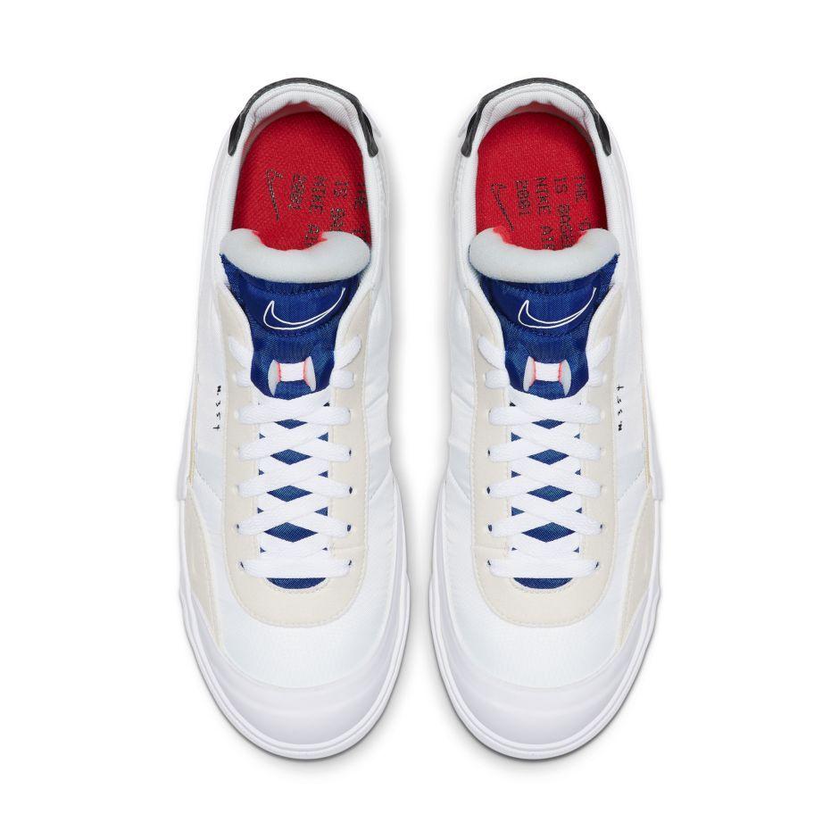 Nike Drop Type LX