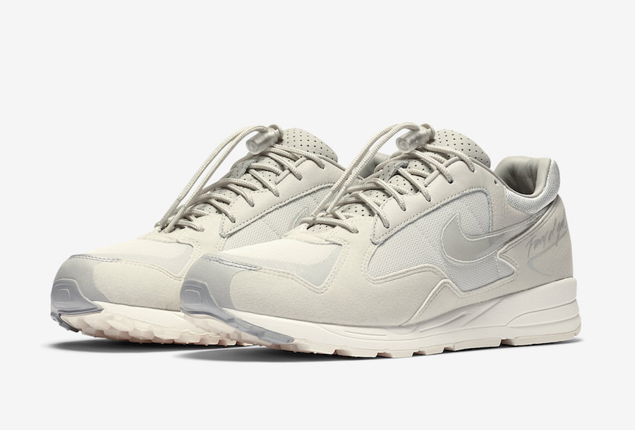Nike-Fear-of-God-Air-Skylon-2-Light-Bone-BQ2752-003-2019-