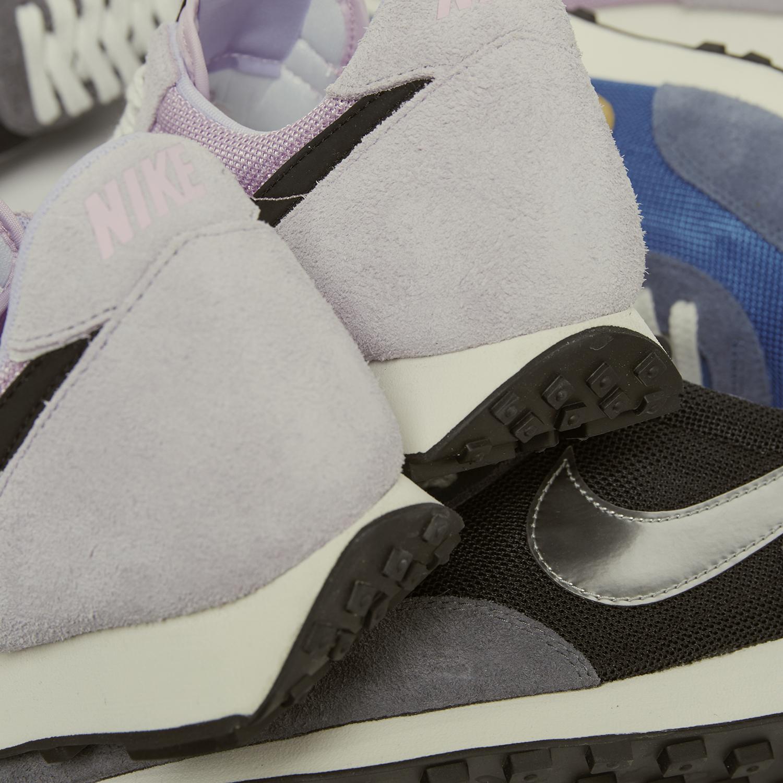 Nike Daybreak Detail