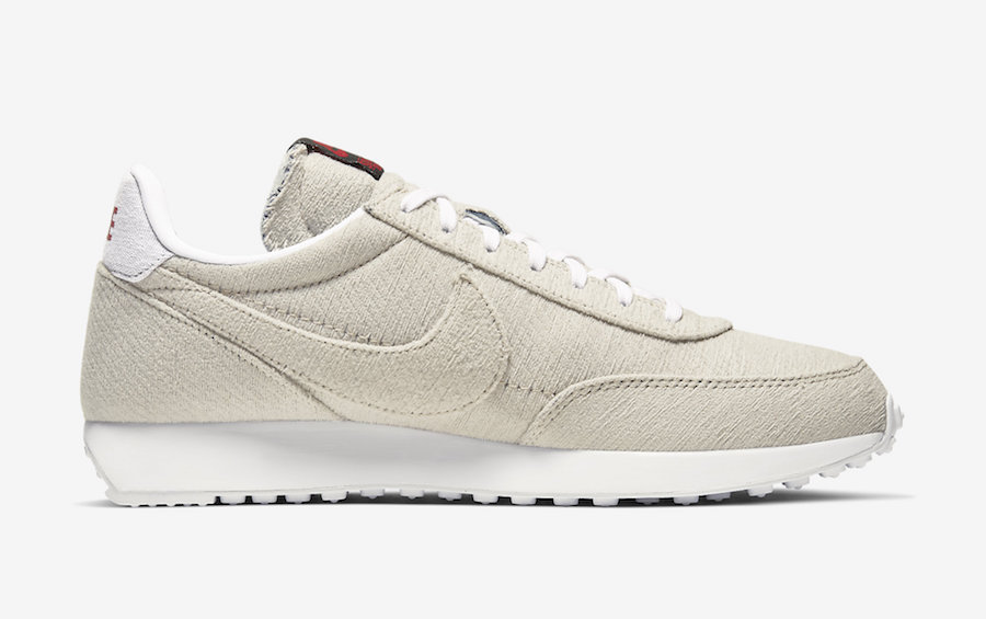Nike ST Air Tailwind 79 Sail