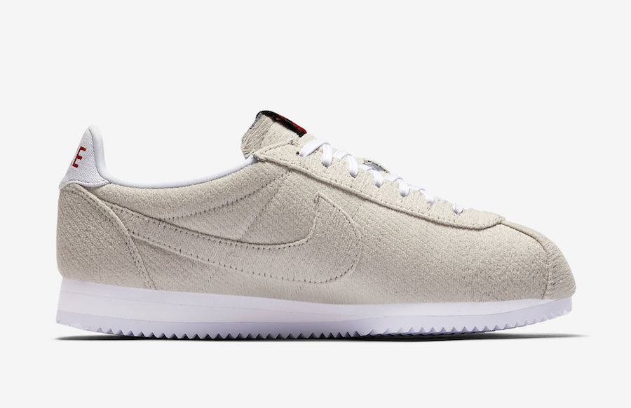 Stranger-Things-Nike-Cortez