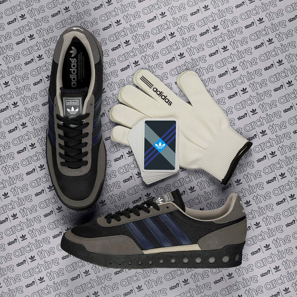 adidas Training PT size Exclusive