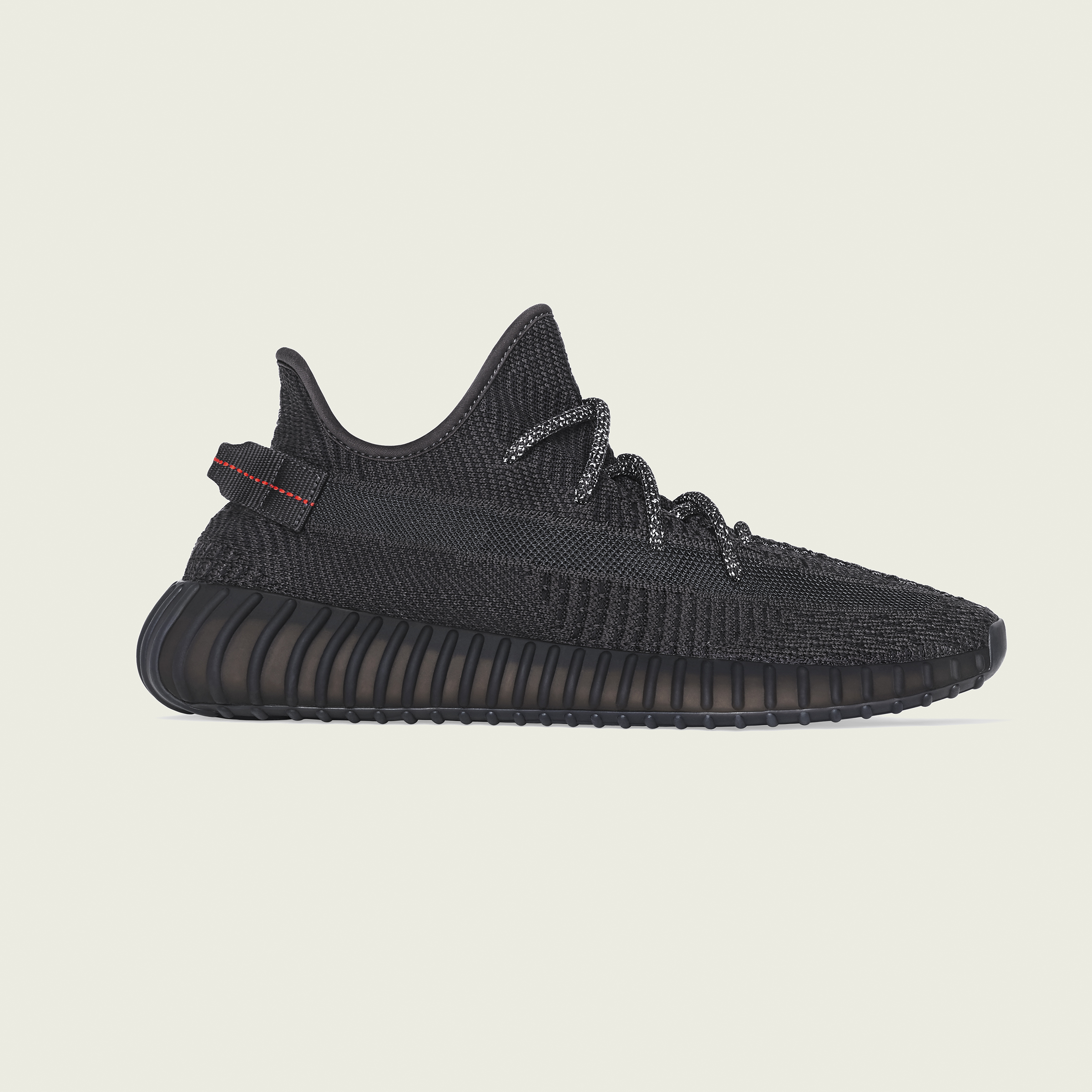 YEEZY Boost 350 v2 'Black' is Back