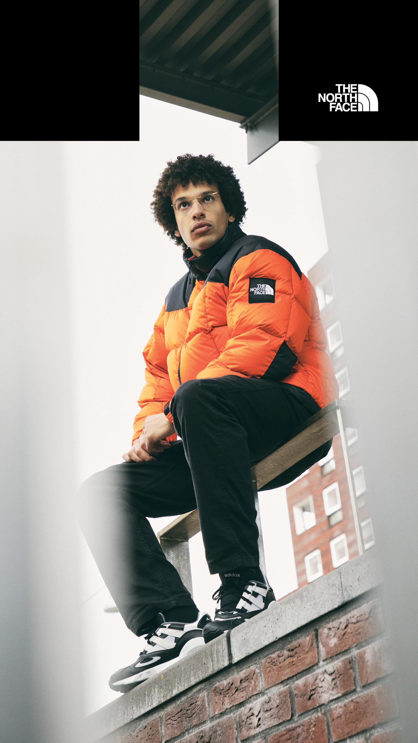 The North Face A/W '19 Drop 2