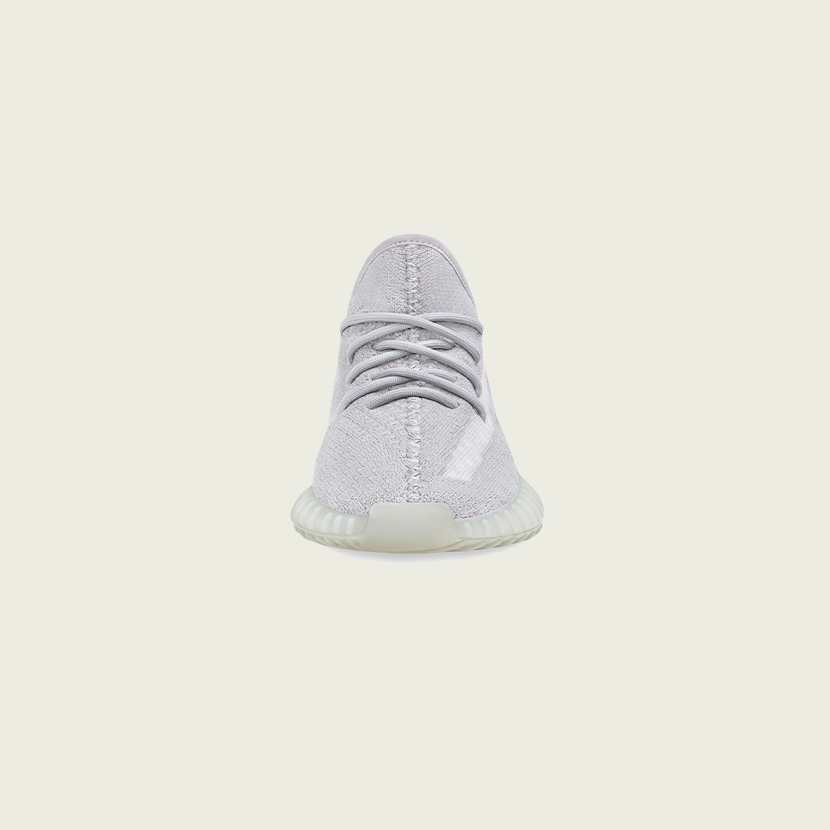 aiddas YEEZY Boost 350 V2 'Tail Light'