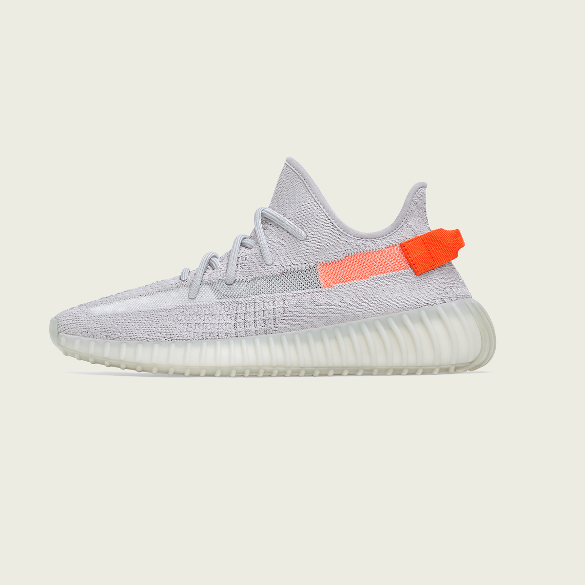 YEEZY 350 V2 'Tail Light'