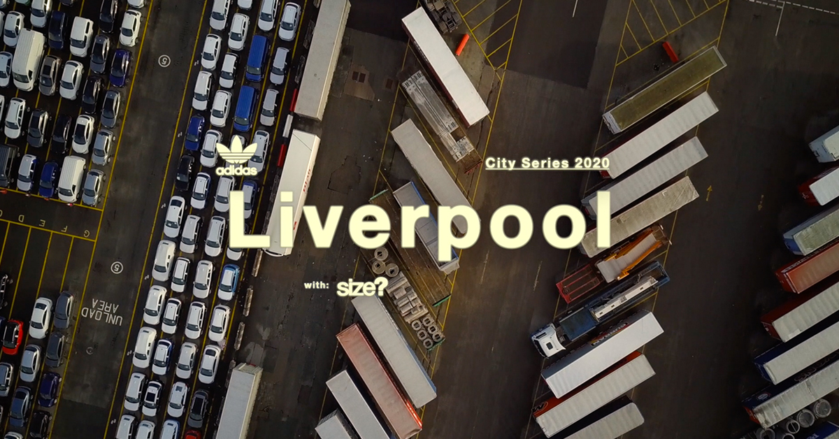 adidas Originals Liverpool Featured Image