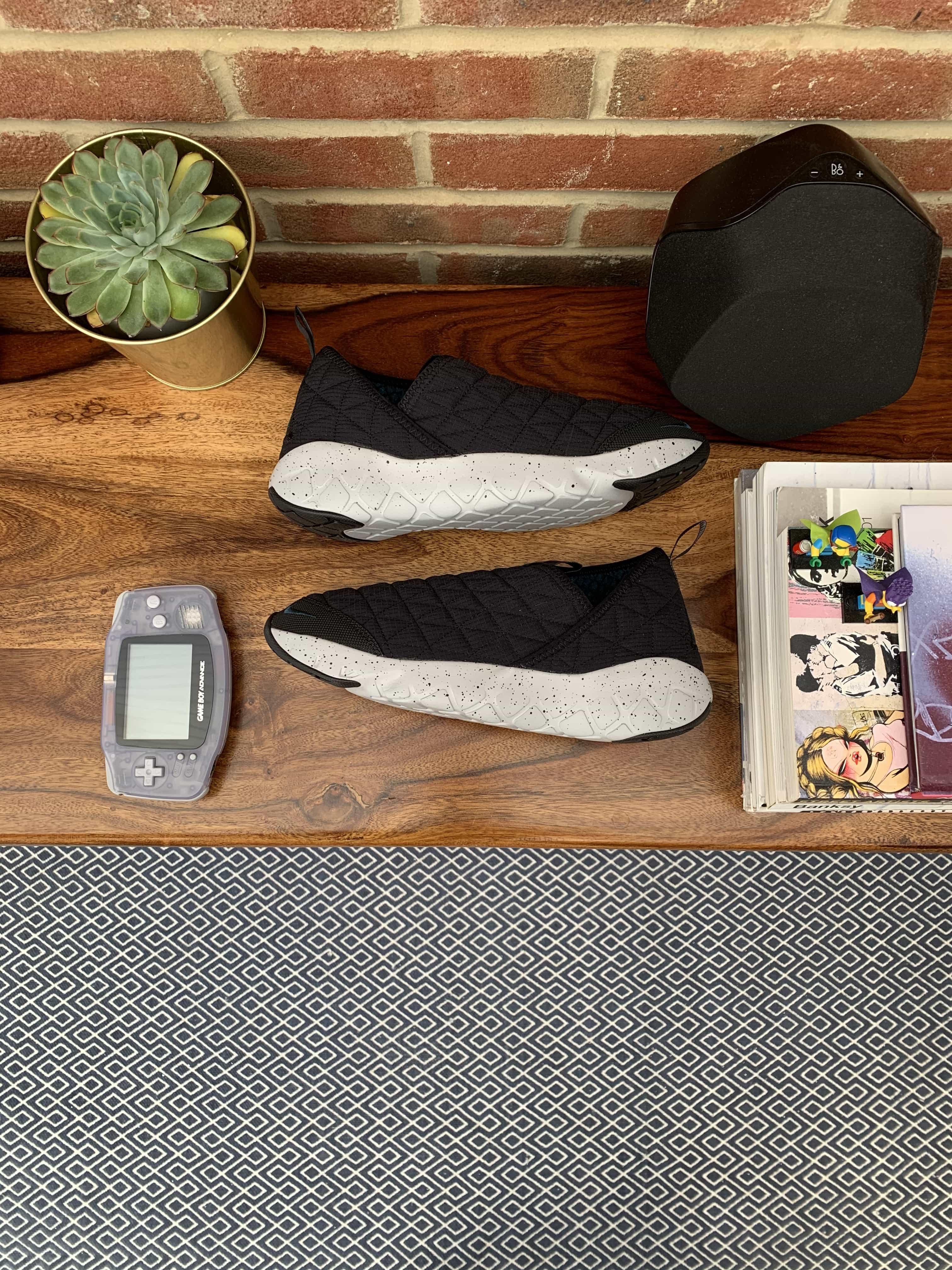 Nike ACG Moc 3.0 - 2020